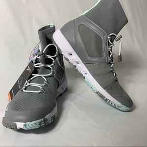 NEW Speedo Women Hydroforce XT Fitness Water Shoe
